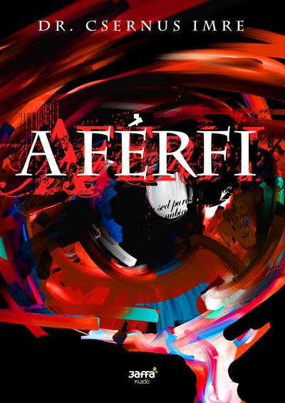 f92ed3f0ed A_FERFI.jpg