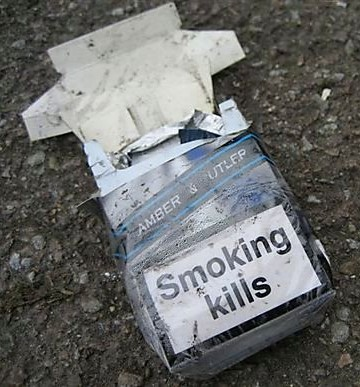 162b645917 smoking-kills-apparently.jpg