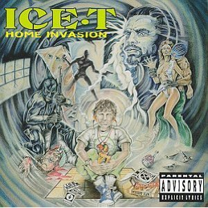 forrás: http://www.amazon.com/Home-Invasion-Ice-T/dp/B000003B0Y )
